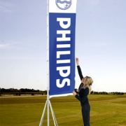 event_philips
